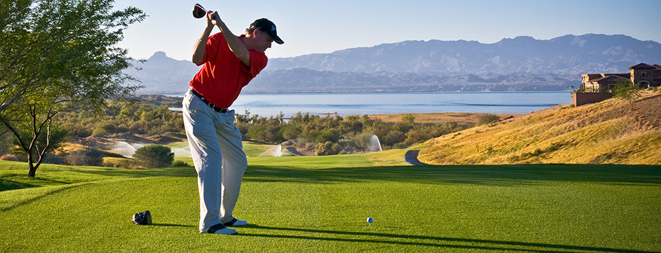 Golf-Course-Lake-Havasu