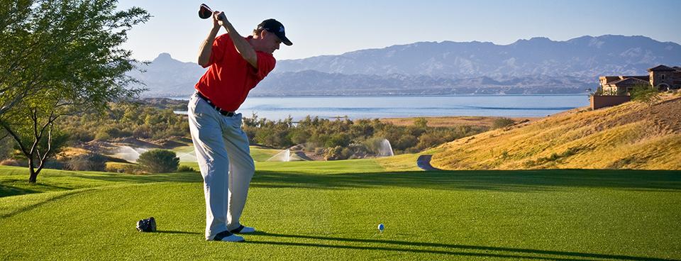 Golf-Course-Lake-Havasu