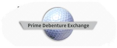Prime Debenture Exchange